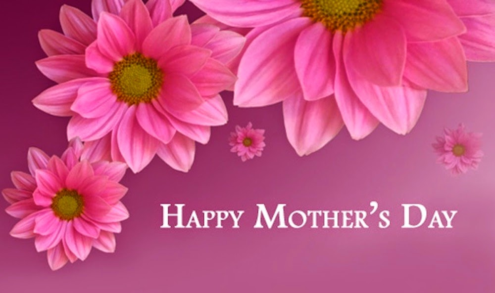 happy mothers day flowers  free delivery, mothers day flowers, Natural flower