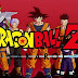 DESCARGA! YA DRAGON BALL KAKAROT MOD TAP BATTLE [FOR ANDROID] + DOWNLOAD 2020