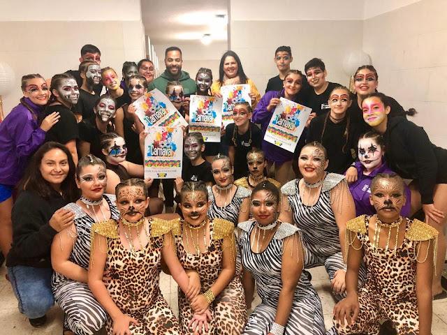 2020%2B03%2B06%2BCarnaval%2Bprevencion%2B1 - Fuerteventura.-Tuineje pone en marcha un programa de prevención en el Carnaval