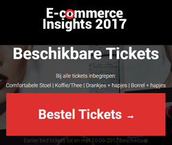 E-commerce Insights Tickets