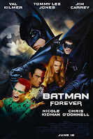 Batman Eternamente / Batman Forever