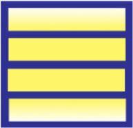 Listview representation