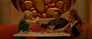frank and lola-rosanna arquette-michael shannon-imogen poots