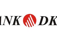 Lowongan Kerja Bank DKI Officer Development Program