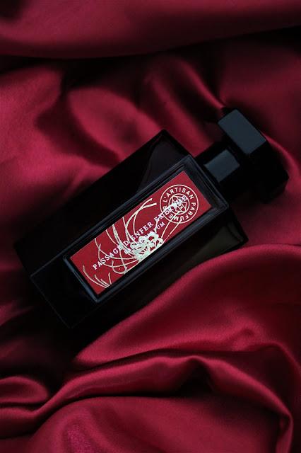 passage d'enfer, l'artisan parfumeur parfums, parfums l'artisan parfumeur, parfum olivia giacobetti, l'artisan parfumeur passage d'enfer extrême avis, parfumerie, meilleur parfum pour femme, woman perfume, perfume for woman, perfume influencer, parfum non genré, avis parfum