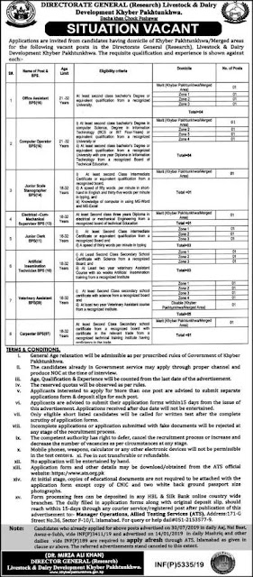 https://www.jobspk.xyz/2019/12/Livestock-and-Dairy-Development-Department-Govt-of-KPK-Jobs-2020-Peshawar-Advertisement.html