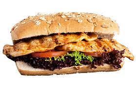 burger bar çukurova adana menü fiyat listesi hamburger sipariş
