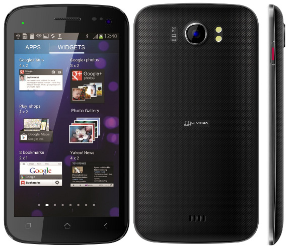 Mobile Phones Reviews,Specification|Price In India: Micromax A110