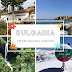 Bulgaria: turismo para las cuatro estaciones