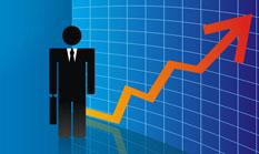 , Software Jurídico aumenta a produtividade do seu escritório