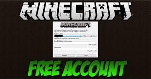 Minecraft Game & It's Unique Modes