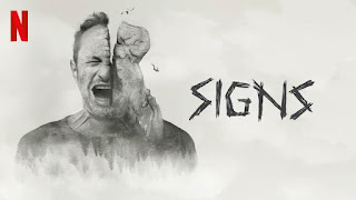 [Series] Signs: Season 1 – Netflix Movie Review, Episodes And Mp4