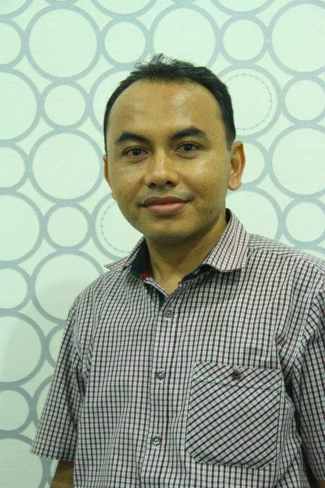 Sekretaris SMSI Riau Wafat, Seluruh Warga SMSI Duka Mendalam