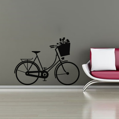 https://www.kcwalldecals.com/home/1412-flower-basket-cycle-wall-decal.html?search_query=KC887&results=1