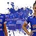 CONFIRMADAS! Camponesa Minas confirma a central Carol Gattaz e a oposta Bruna Honório para a temporada 2018 / 2019.