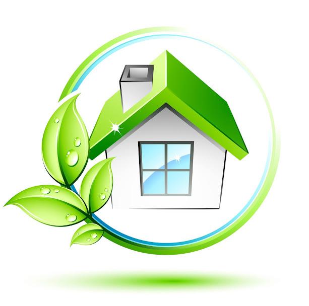 شركة المملكة  Clean-Home-Logo-1