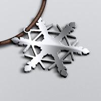Symbol Auril