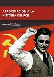 Aproximación a la historia del PCE