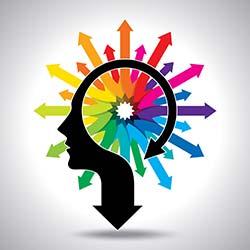 Psikoloji Nedir ?