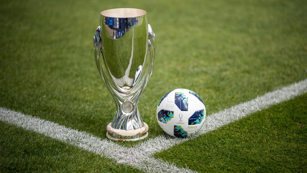 Futebol Europeu (Uefa) - Página 2 89f3996a3741b