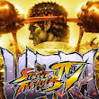 Nicoo7T | Free Direct Download Full Version PC GamesUltra Street Fighter IV-Black Box [FireDrive/BillionUploads/SockShare] ~ Nicoo7T | Free Direct Download Full Version PC Games