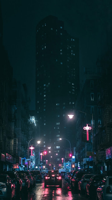 new york city wallpaper hd in 1080 x 1920 pixels