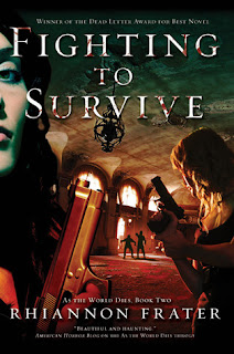 https://www.goodreads.com/book/show/6350211-fighting-to-survive