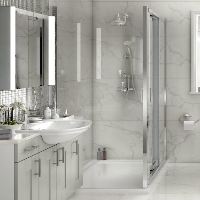 Gfg Renovative Bathroom Escape Walkthrough