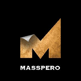تحميل تطبيق ماسبيرو Masspero APK للاندرويد - ميجا أب