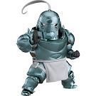 Nendoroid Fullmetal Alchemist Alphonse Elric (#796) Figure