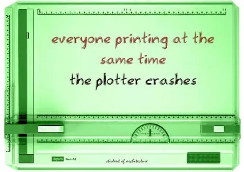 everyone-printing-a-the-same-time-the-plotter-crashes