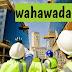 واحة الوظائف | شركة مقاولات في دولة الامارات العربية المتحدة تطلب موظفين من التخصصات الهندسية والفنية التالية :