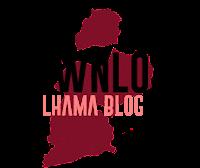Download Planner Lhama 2017