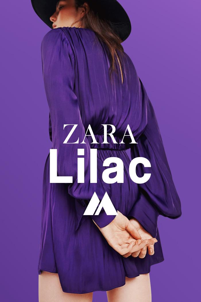 Zara otoño invierno 2021 ropa de mujer zara