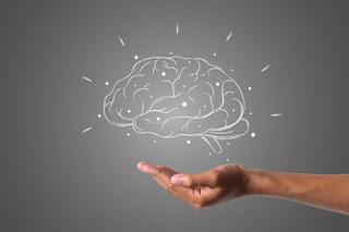 reprogramação cerebral