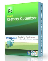Winaso registry optimizer activation code