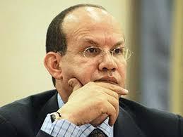 السيد فؤاد عالي الهمة الوطني رجل المرحلة بإمتياز،الرجل المناسب في المكان المناسب