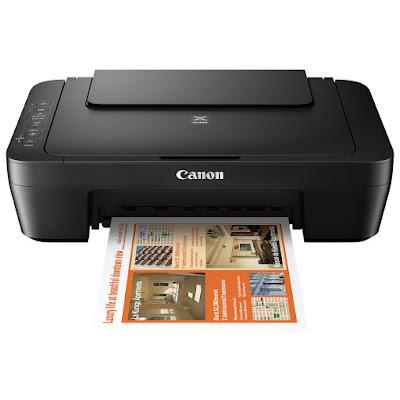 sewa printer medan