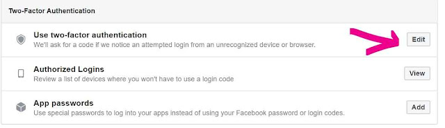 5 Things to Do Immediately When Your Facebook Account is Hacked
