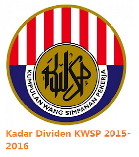dividen epf 2015