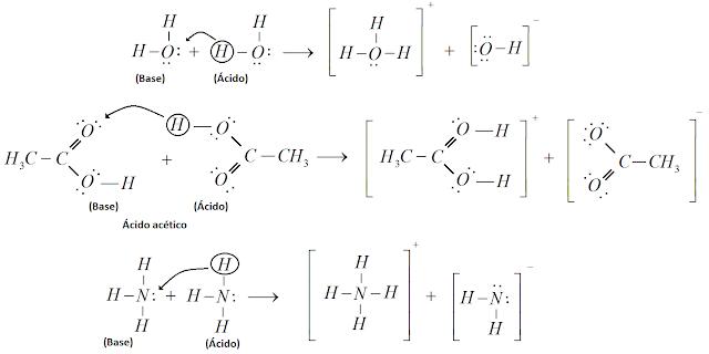 estrutura-lewis-acido-base