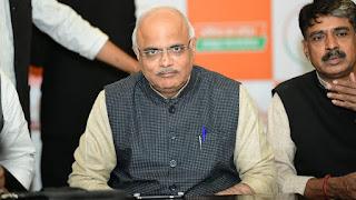 kamalnath-should-resign-sahashrabuddhe