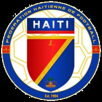 Haiti www.nhandinhbongdaso.net
