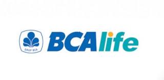 LOKER FINANCIAL ADVISOR BCA LIFE PALEMBANG MARET 2021