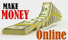 11 Best & Real Ways to Earn 1 Lakh Per Month Online