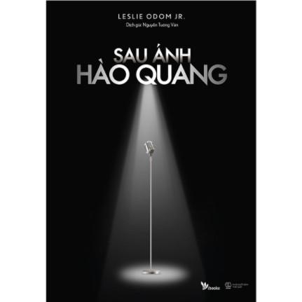 Sau Ánh Hào Quang ebook PDF EPUB AWZ3 PRC MOBI