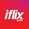 Akun iflix Gratis
