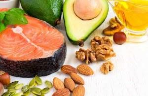 Makanan yang Bisa Dijadikan Diet Rendah Kolesterol