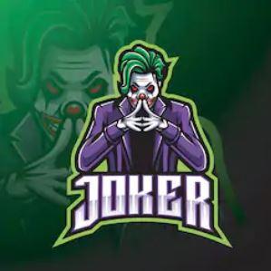 Joker song  Suicide Squad WhatsApp Status video