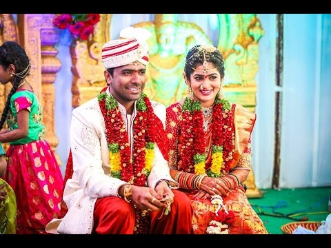 Amazing engagement and wedding looks of tv actress amulya reddy her wedding was a beautiful family affair marked by close friends and family she chose to walk down the aisle with her long time companion ashok reddy altavistaventures Choice Image